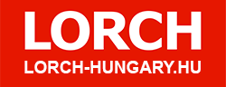 Lorch Hungary